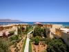 vantaris-beach-exterior0005.jpg