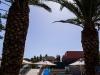 vantaris-beach-exterior0027.jpg