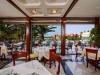 vantaris-beach-restaurant0001.jpg