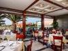 vantaris-beach-restaurant0002.jpg