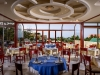 vantaris-beach-restaurant0004.jpg