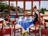 vantaris-beach-restaurant0005.jpg