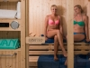 fitness-sauna-massage0004