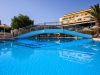 vantaris-beach-pool0005.jpg
