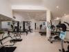 fitness-sauna-massage0014