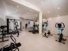fitness-sauna-massage0015