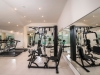 fitness-sauna-massage0017