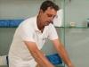fitness-sauna-massage0003