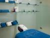 fitness-sauna-massage0012