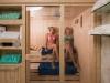 fitness-sauna-massage0005