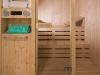fitness-sauna-massage0006