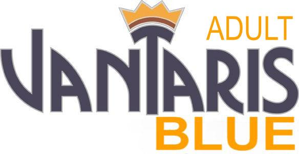 Vantaris Blue Hotel