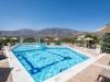 vantaris-garden-s-pool