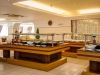 vp-vant-palace-0965