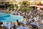 Restaurant_0009