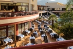 Restaurant_0012