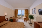 Double_Room_With_Sea_View_0001