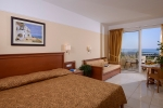 Double_Room_With_Sea_View_0002
