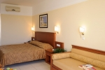 Double_Room_With_Sea_View_0006