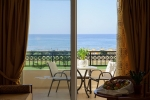 Double_Room_With_Sea_View_0007