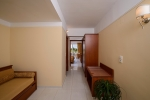 Family_Suite_With_Private_Pool_and_Sea_Views_0001