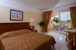 Family_Suite_With_Private_Pool_and_Sea_Views_0002