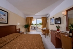 Family_Suite_With_Private_Pool_and_Sea_Views_0003