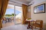 Family_Suite_With_Private_Pool_and_Sea_Views_0004