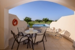 Family_Suite_With_Private_Pool_and_Sea_Views_0005