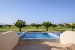 Family_Suite_With_Private_Pool_and_Sea_Views_0006
