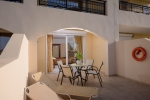 Family_Suite_With_Private_Pool_and_Sea_Views_0009