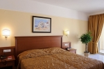 Family_Suite_With_Private_Pool_and_Sea_Views_0012