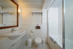 Family_Suite_With_Private_Pool_and_Sea_Views_0013
