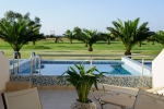 Family_Suite_With_Private_Pool_and_Sea_Views_0014