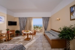 Junior_Suite_With_Sea_Front_View_0001