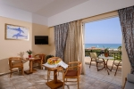 Junior_Suite_With_Sea_Front_View_0002