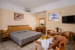 Junior_Suite_With_Sea_Front_View_0003