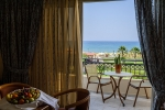 Junior_Suite_With_Sea_Front_View_0006