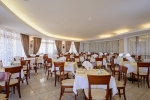 Restaurant_0001