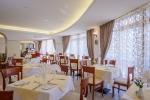 Restaurant_0003
