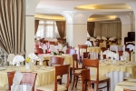 Restaurant_0006