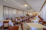 Restaurant_0007